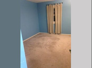 $500/mo room in  house for rent in Carlisle PA