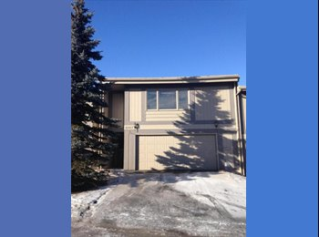 EasyRoommate US - Features & Amenities of 2067 Shepherdia Drive - Anchorage Bowl, Anchorage - $1500