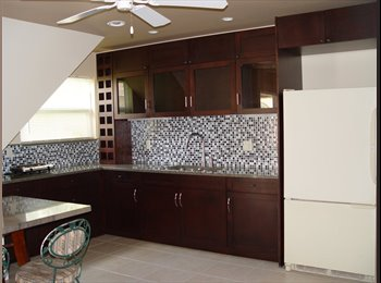 EasyRoommate US - Studio For Rent Including Utilities - Port St Lucie, Other-Florida - $900