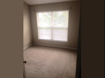EasyRoommate US - Sterling/Potomac Falls, VA - Room For Rent - Arlington, Arlington - $700