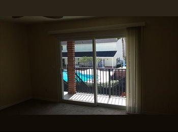 EasyRoommate US - condo owner - Southwest Jacksonville, Jacksonville - $900