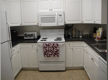 $975 - fully furnished 2 bed 2 bath - Matawan