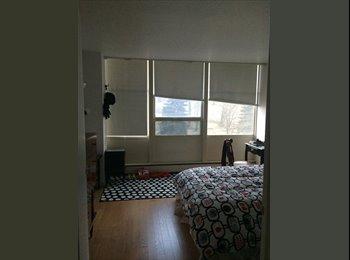 EasyRoommate US - Highland Park 400 per 2 months - Pittsburgh Eastside, Pittsburgh - $400