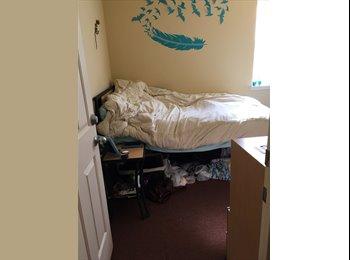 EasyRoommate US - Room for rent at University Village - Calwa, Fresno - $499