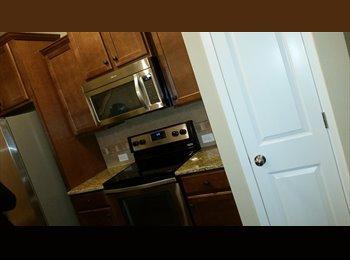 EasyRoommate US - Roommate Wanted - Charlotte, Charlotte Area - $600