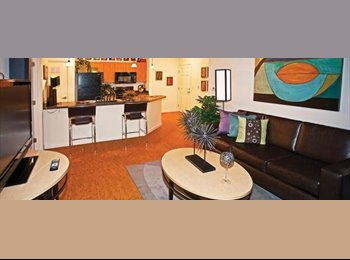 sublet the domain at tempe