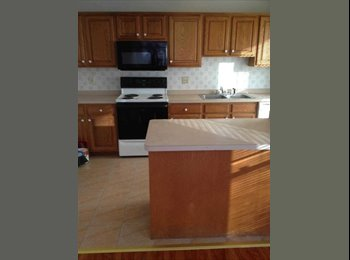 Norwich House for rent 3 bedroom 2080 SF