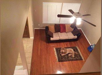 $650 1 bedroom & dedicated bathroom in Greenbrier