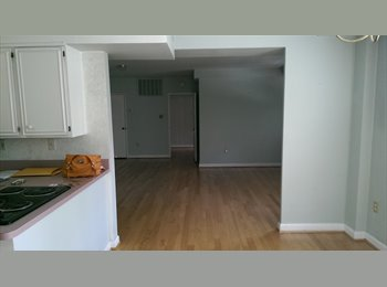 2 Bedroom 2 Bath (CLOSE TO HOPKINS AND LOYOLA) - $