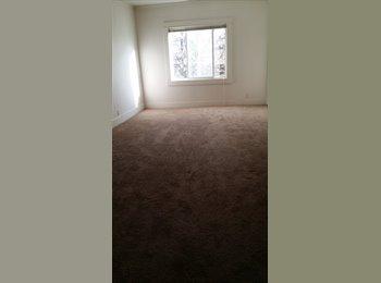 EasyRoommate US - room for rent - Multnomah, Portland Area - $65000