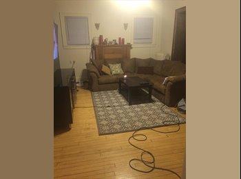 EasyRoommate US - Roommate Needed! - Calhoun-Isles, Minneapolis / St Paul - $900