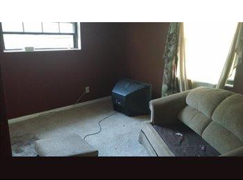 EasyRoommate US - room for rent southside - Southeast Jacksonville, Jacksonville - $325