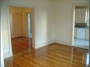 EasyRoommate US - Perfect for students or young professionals - Northern, Baltimore - $550