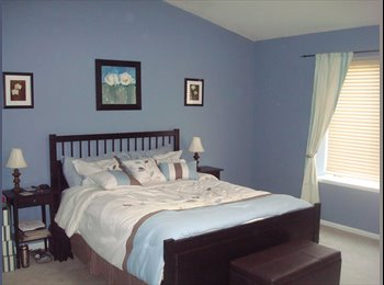 EasyRoommate US - Huge Updated Townhouse with rooms to rent - New Haven, New Haven - $750