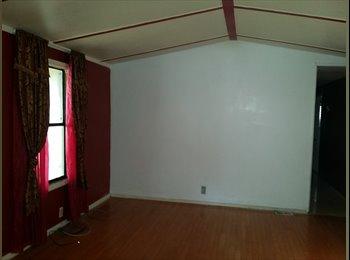 EasyRoommate US - Room for Rent - Jonesboro / Lovejoy, Atlanta - $450