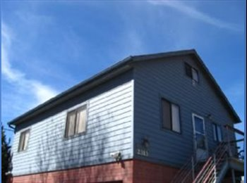 EasyRoommate US - Central Flagstaff! Move in by june, 285 brm! - Flagstaff, Other-Arizona - $285