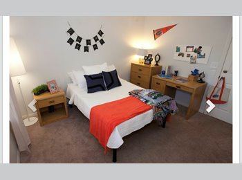 EasyRoommate US - Sublease at the Pavilion on 62 - Gainesville, Gainesville - $300