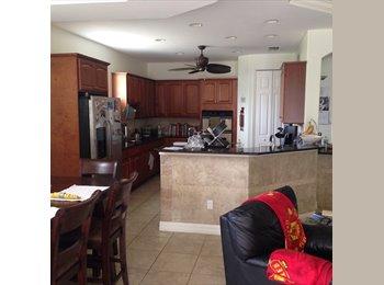 EasyRoommate US - Bonita Springs great rental - Naples, Other-Florida - $650
