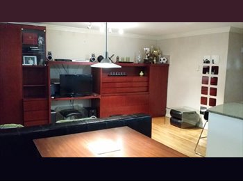 EasyRoommate US - Well kept Apt to share close to Downtown/Train - Stamford, Stamford Area - $770