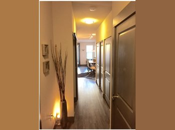 EasyRoommate US - Great Location! Great Price! 3 Month Lease! - Oak Lawn, Dallas - $1155
