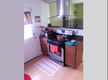 EasyRoommate US - Room for Rent - Congress Heights, Washington DC - $900