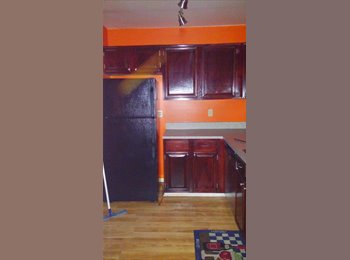 EasyRoommate US - Condo - St. Clair Shores, Detroit Area - $850