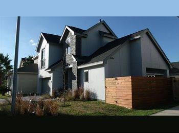 EasyRoommate US - 2nd floor house vacant - Memorial, Houston - $850