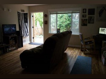 EasyRoommate US - Room Available in NE Portland - Multnomah, Portland Area - $550