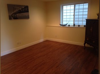 EasyRoommate US - The Perfect Place For You! - Balboa Terrace, San Francisco - $1400