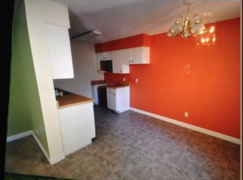 EasyRoommate US - Room for rent  - East Tampa, Tampa - $425