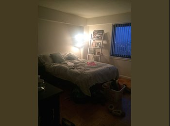 EasyRoommate US - Spacious Bedroom in West End - West End, Boston - $1430
