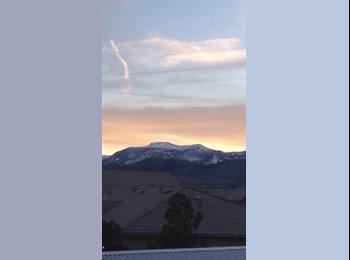 EasyRoommate US - Room for rent - Reno, Reno - $550