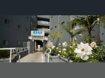 EasyRoommate US - Beautiful Shared Apartment - Westwood, Los Angeles - $915
