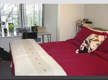 EasyRoommate US - 2 bedroom and 2 bathroom - Southeast Jacksonville, Jacksonville - $1500