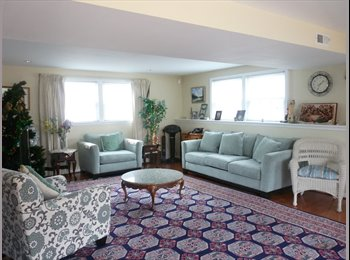 EasyRoommate US - The Room & Facilities - Other-Maryland, Other-Maryland - $1000