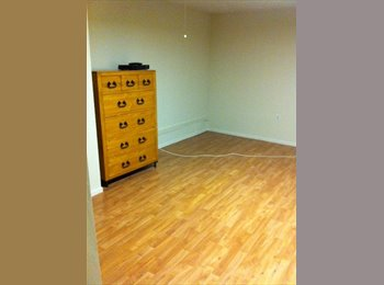 EasyRoommate US - Female roommate wanted Menlo Park - San Mateo County, San Jose Area - $1000