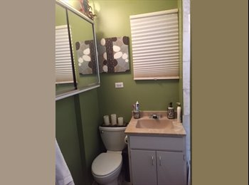 EasyRoommate US - Looking for a Good Fit! - Journal Square, Jersey City - $800