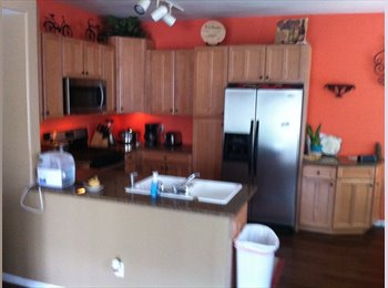 EasyRoommate US - Female roommate - Rocky Mountains, Other-Colorado - $600