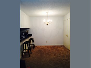 EasyRoommate US - Apartment Lease Assumption! - Huntersville, Other-North Carolina - $792