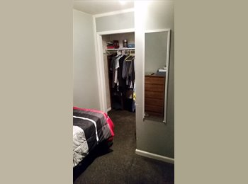 EasyRoommate US - Cheap private room BYU - Provo, Provo - $300