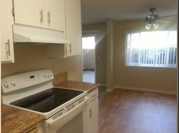 EasyRoommate US - Perfect apartment for students or professionals! - Mountain View, San Jose Area - $890