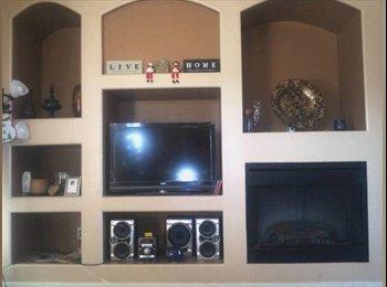 EasyRoommate US - Roomies needed!! Utilities included!!! - Central Phoenix, Phoenix - $600