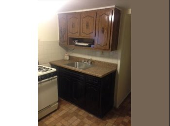 EasyRoommate US - Room for Rent - East Flatbush, New York City - $800