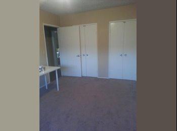 EasyRoommate US - Roommate needed - San Diego, San Diego - $720