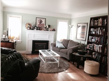 EasyRoommate US - Housemate Needed for Charming Cottage Home - Billings, Billings - $650