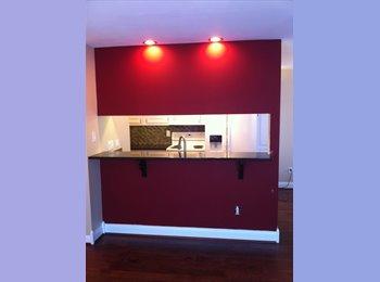 EasyRoommate US - 2 bedroom 1 bath Condo - Northern Oakland County, Detroit Area - $950