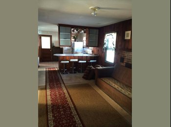 EasyRoommate US - Beach House Room for Rent - Neptune, Central Jersey - $900