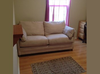 EasyRoommate US - Weekly Room Rental - Raleigh, Raleigh - $630