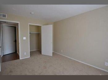 EasyRoommate US -  $898 Looking for Roommate to move in 2BR & 2 BATH - North Hollywood, Los Angeles - $898