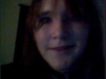EasyRoommate US - Amber Lynn Zeigler - 57 - Southaven